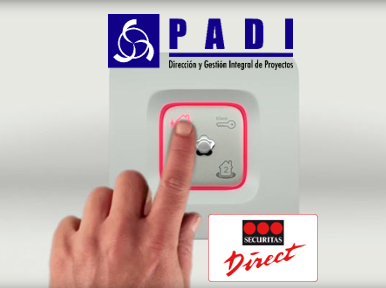 Padi gesti n noticias - Oficinas securitas direct ...